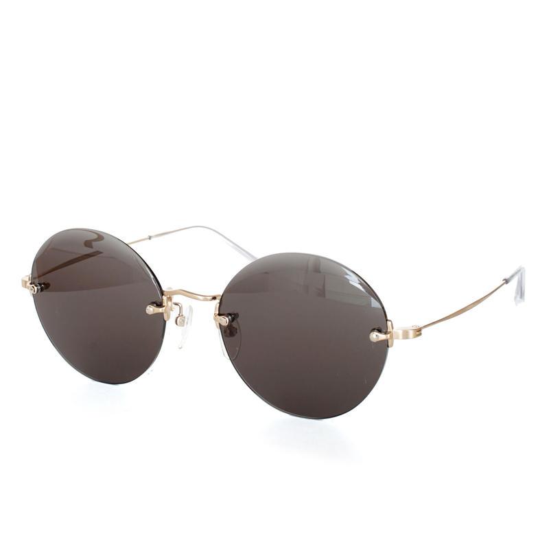 propo:プロポ 《TWENTY Col.1》眼鏡 フレーム