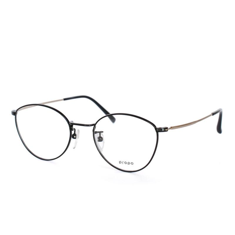 プロポ[KAREN]Optical Frame