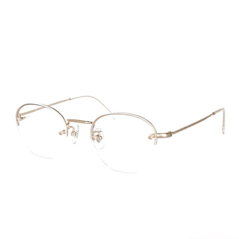 アヤメ[ED]Optical Frame