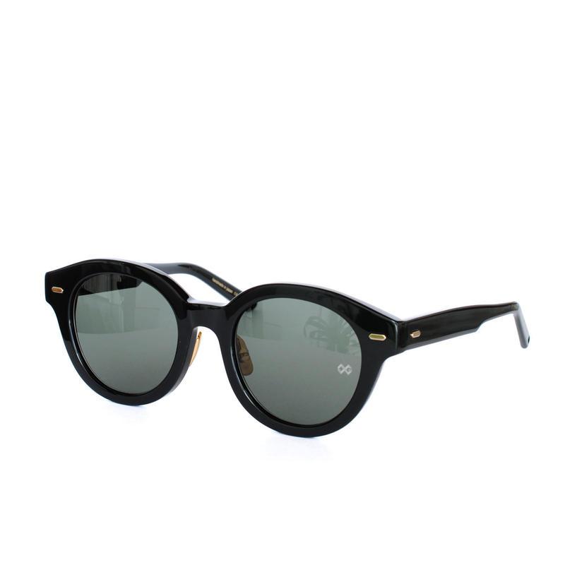 オージー バイ オリバー ゴールドスミス[Re:ARUNDEL]Sunglasses
