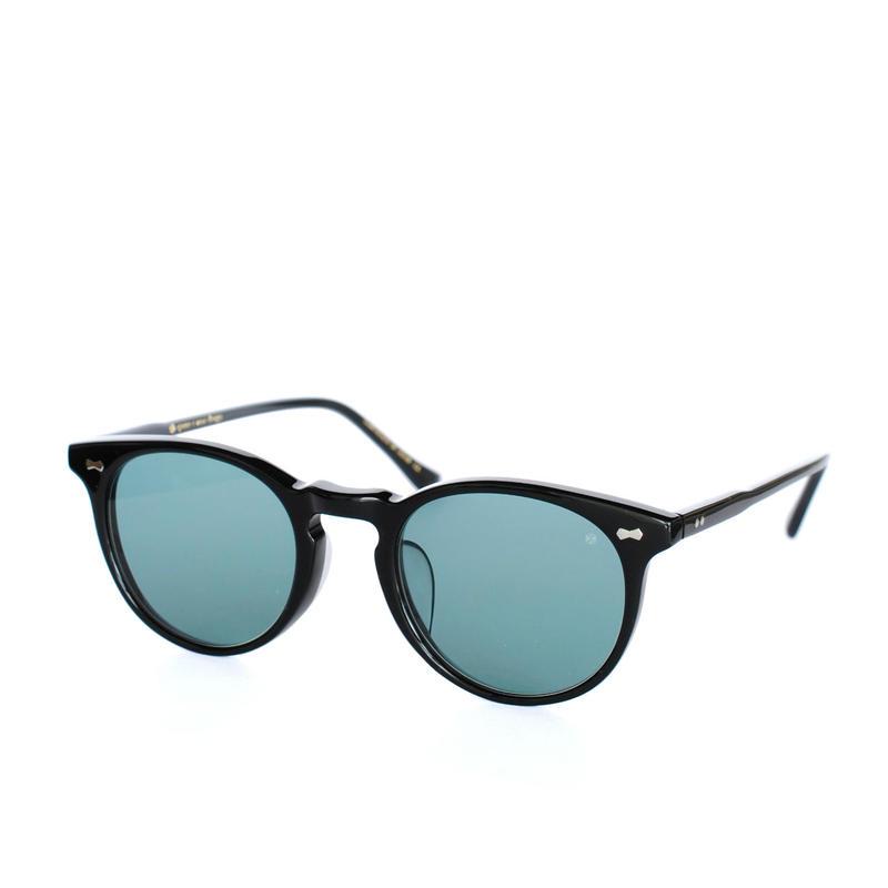 アヤメ[BOSTON]Sunglasses