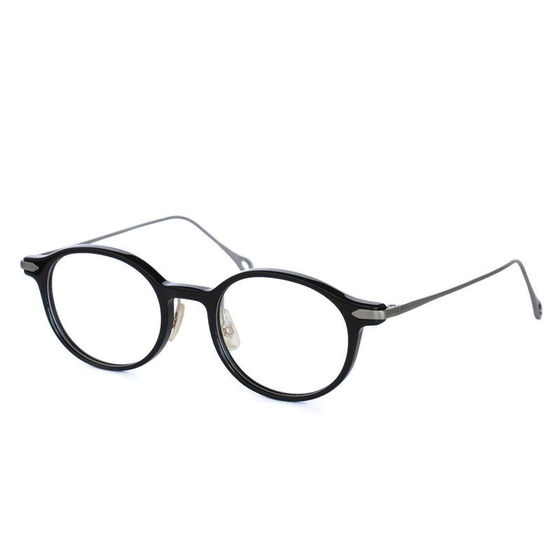 エナロイド[NAN]Optical Frame