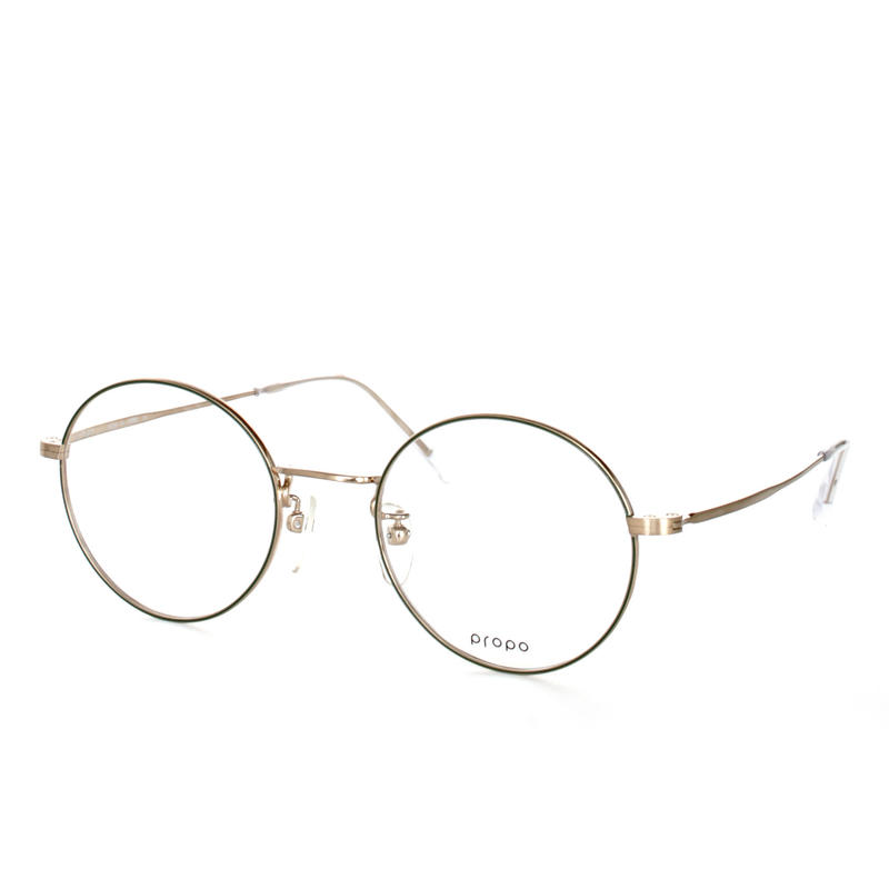 プロポ[NOEL]Optical Frame
