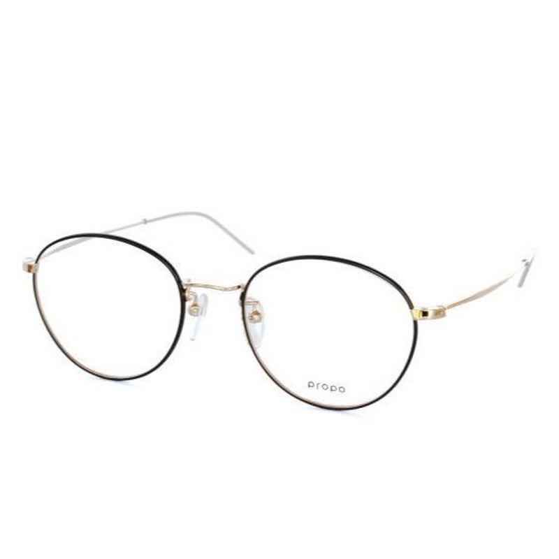 プロポ[HANA]Optical Frame