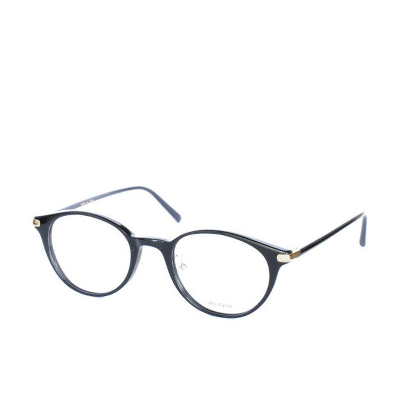 propo:プロポ 《RITA Col.1》眼鏡 フレーム