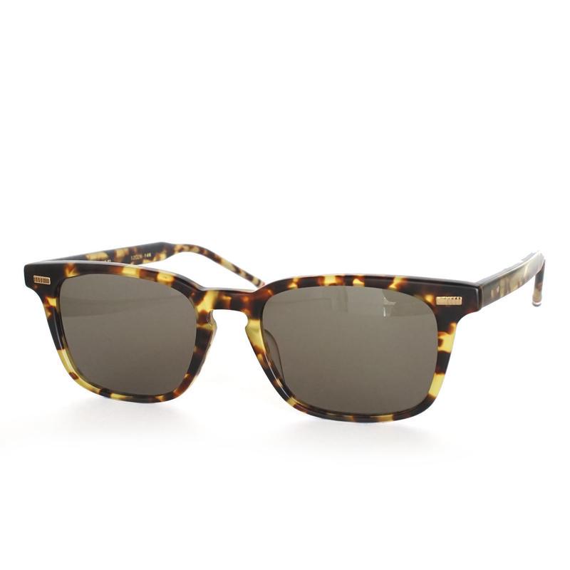 TB-402 - Sunglasses