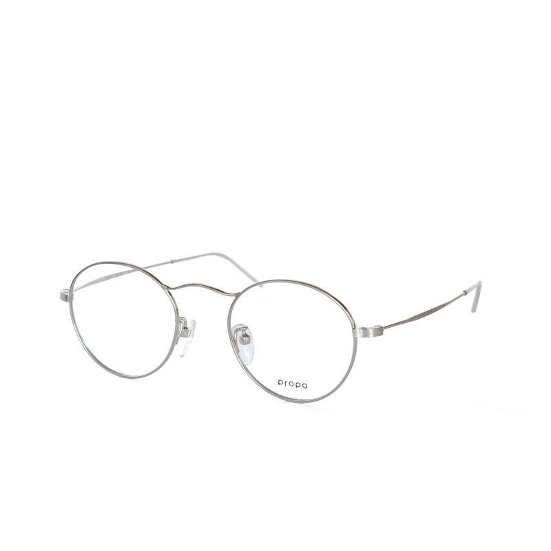 プロポ[PHIL]Optical Frame