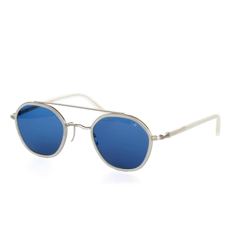 アヤメ[HEX-AV]Sunglasses