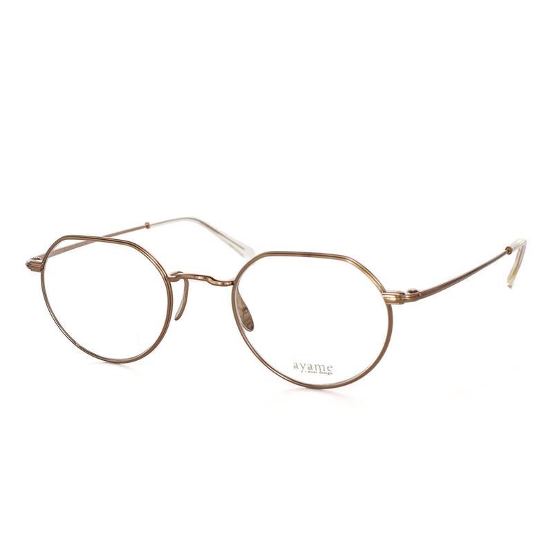 アヤメ[CP]Optical Frame