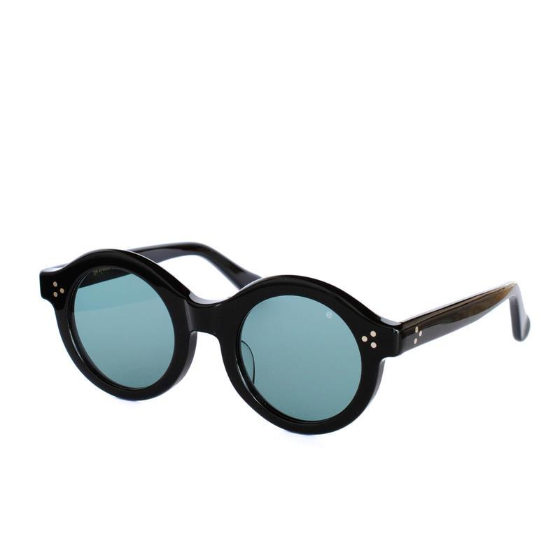 アヤメ[RAOUND]Sunglasses