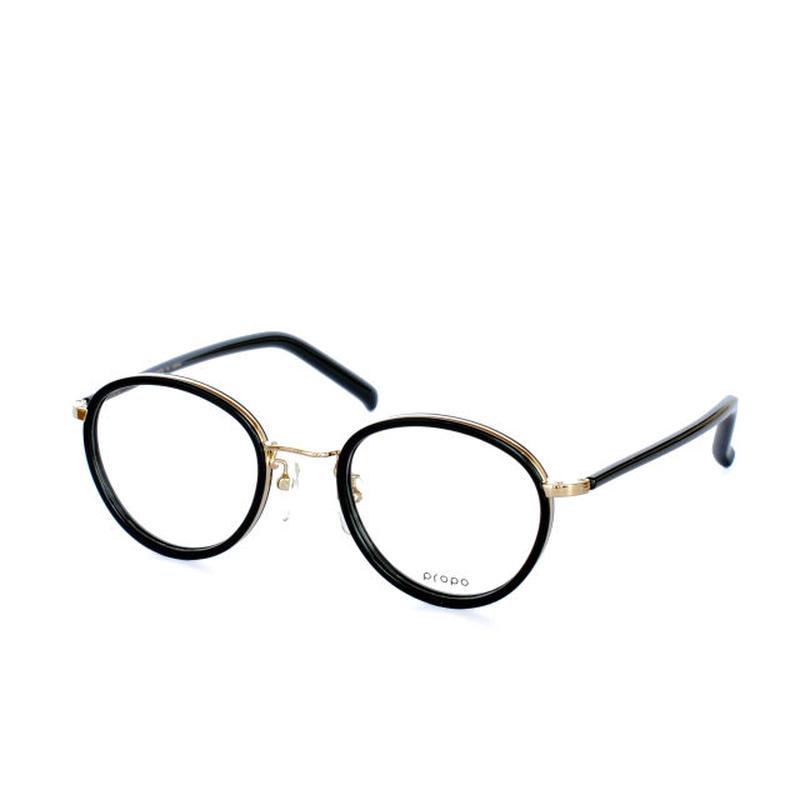 プロポ[ANN]Optical Frame