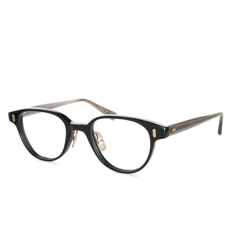 OG×OLIVER GOLDSMITH:オージーバイオリバーゴールドスミス《PUT IN one 46 Col.601》眼鏡 フレーム