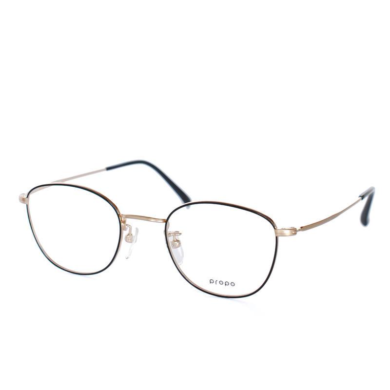 プロポ[FREDA]Optical Frame