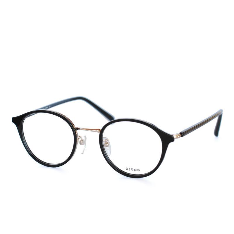 プロポ[HARRY]Optical Frame