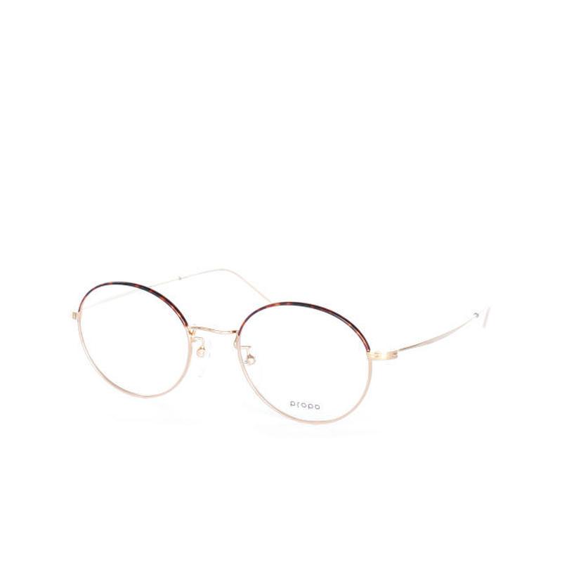 プロポ[MAY]Optical Frame