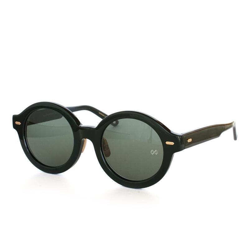 オージー バイ オリバー ゴールドスミス[Re:SHEPPERTON]Sunglasses