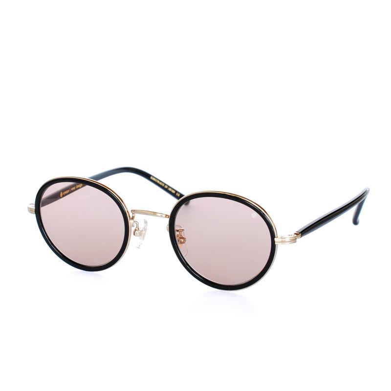 アヤメ[FOCUS]Sunglasses