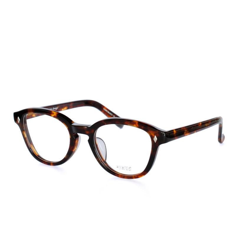 アヤメ[NEWOLD]Optical Frame