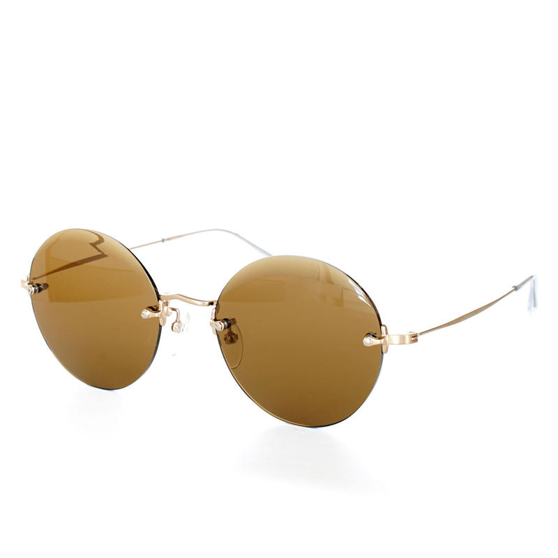 propo:プロポ 《TWENTY Col.2》眼鏡 フレーム