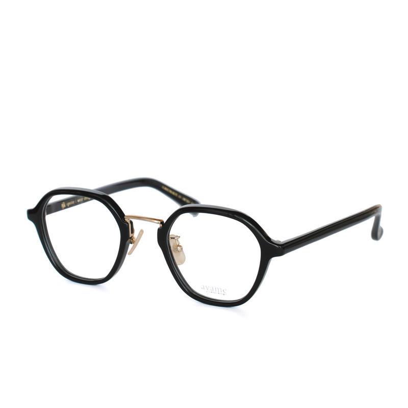 アヤメ[MATTERHORN]Optical Frame