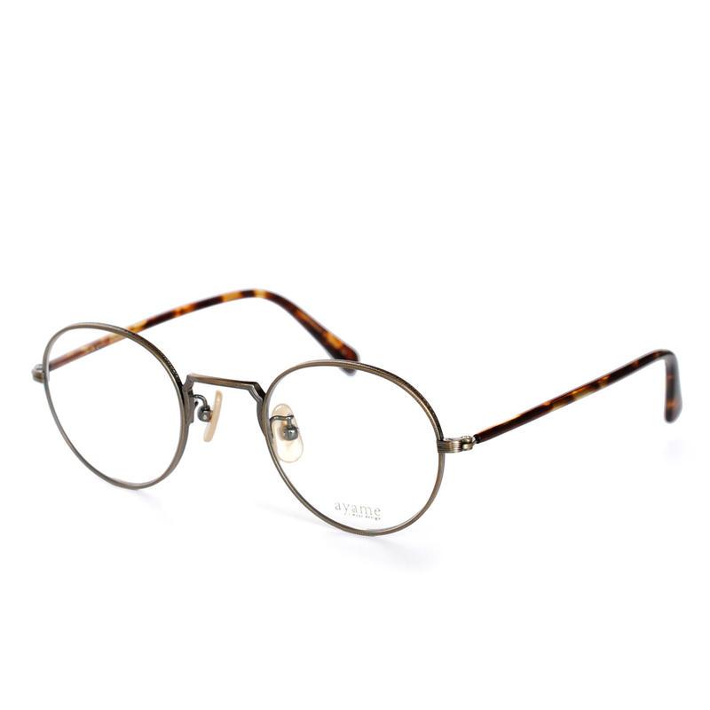 アヤメ[OLDSTAR]Optical Frame