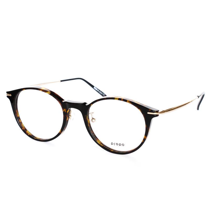 プロポ[LINDA]Optical Frame