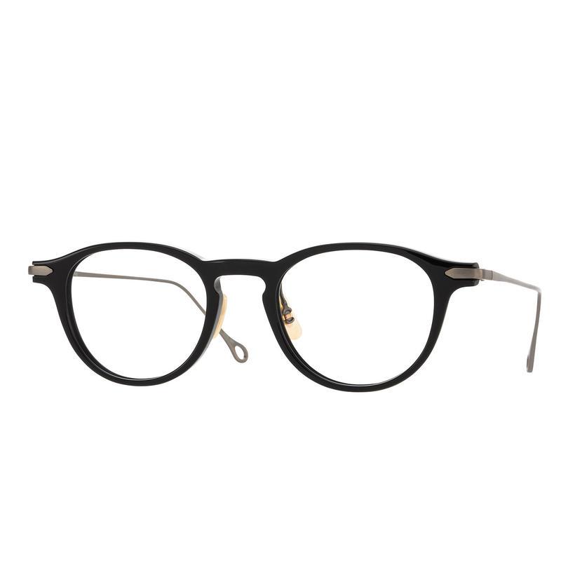 エナロイド[EMMA 44]Optical Frame