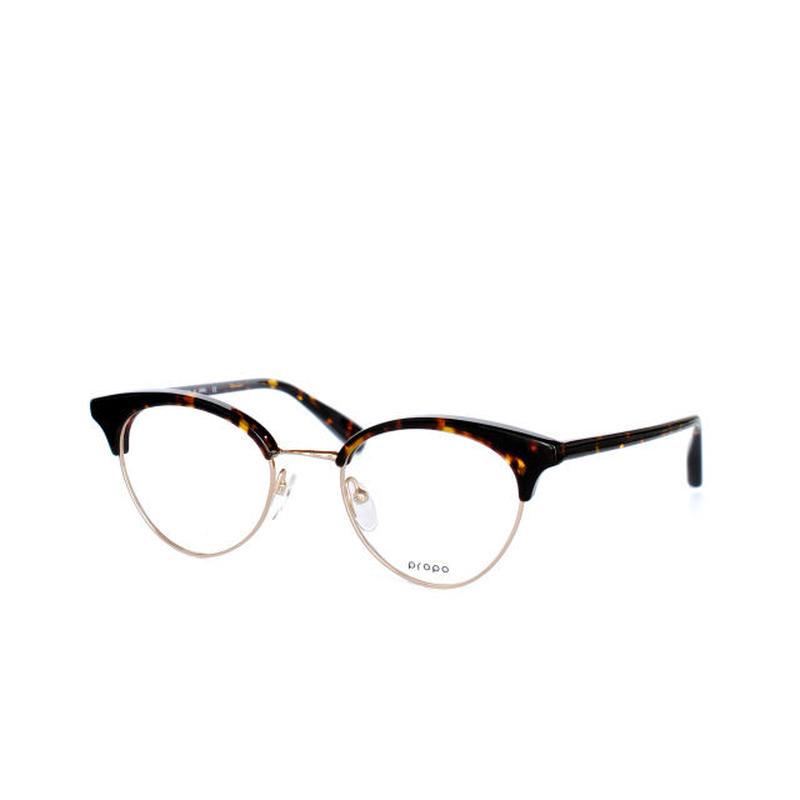 プロポ[ABBY]Optical Frame