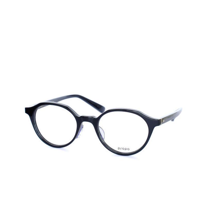 プロポ[SOPHIE]Optical Frame