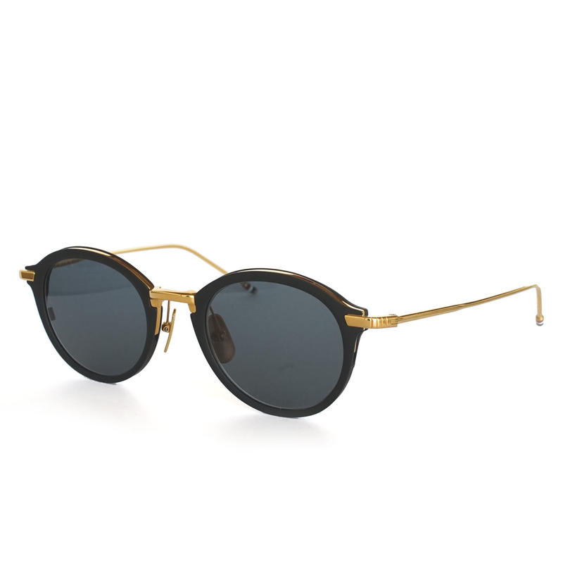 TB-110 - Sunglasses