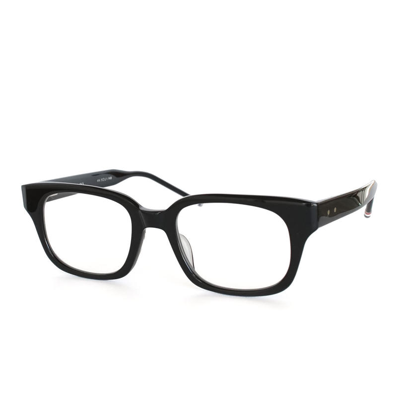 TB-401 - Optical Frame