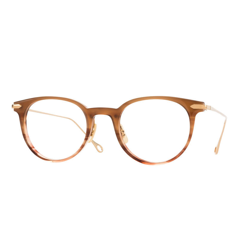 エナロイド[NO,33]Optical Frame