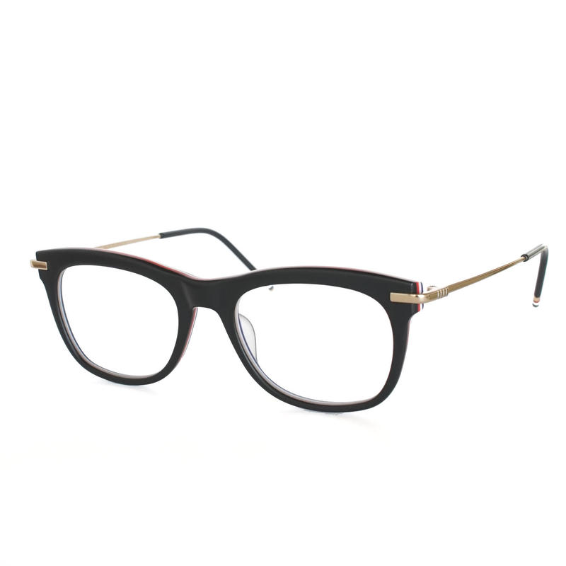 TB-712 - Optical Frame