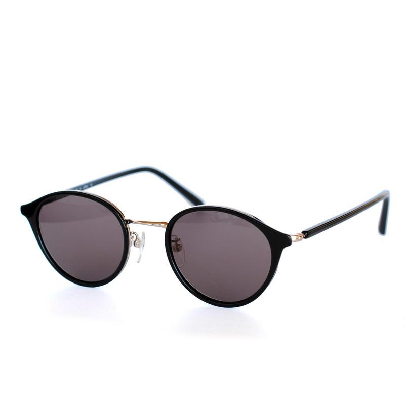 プロポ[HARRY]Sunglasses