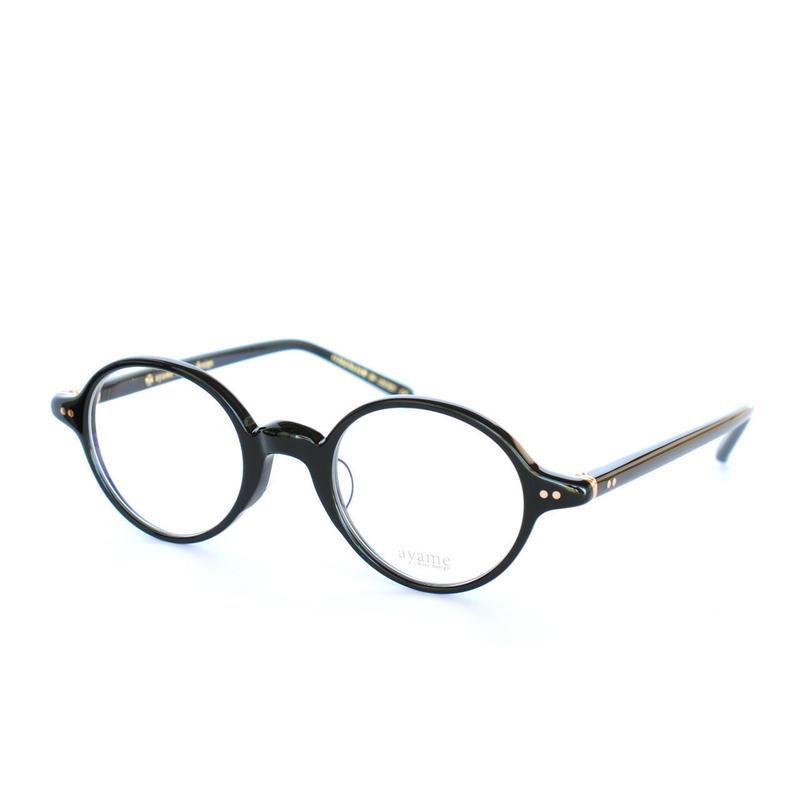 アヤメ[FFF]Optical Frame