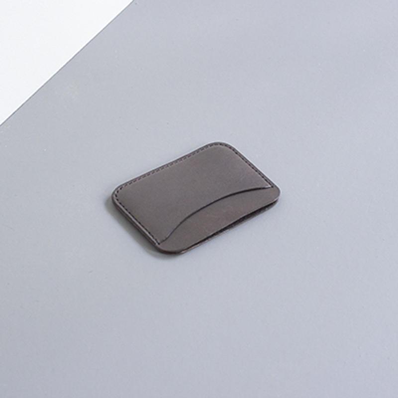 RHYTHMOS:リュトモス《pit ピット》カードケース