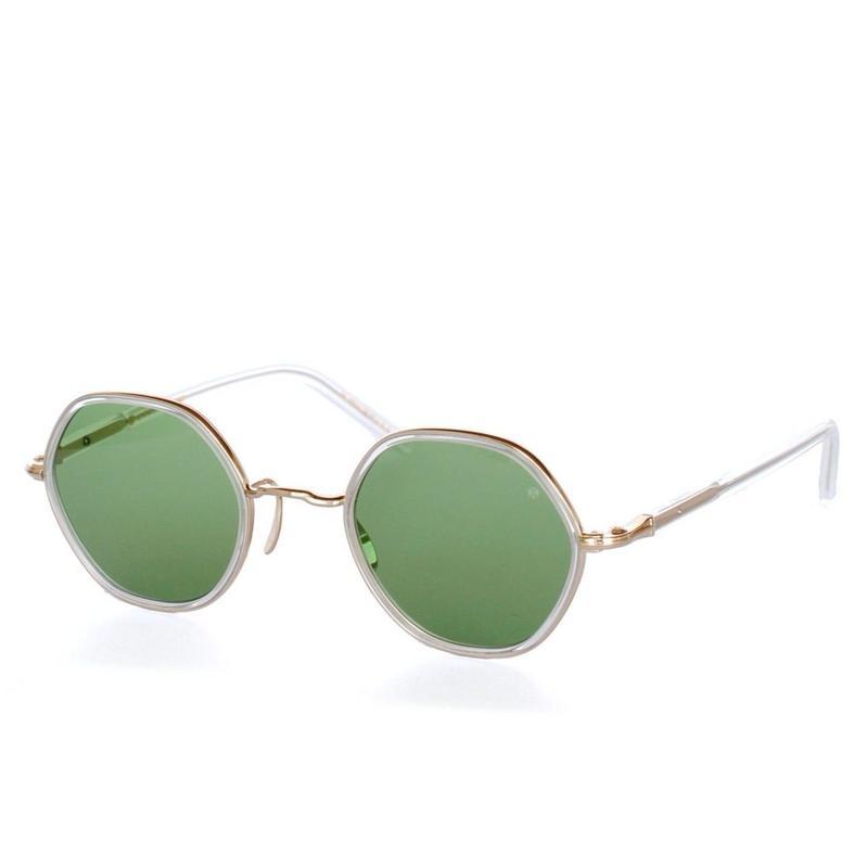 アヤメ[DJANGO]Sunglasses