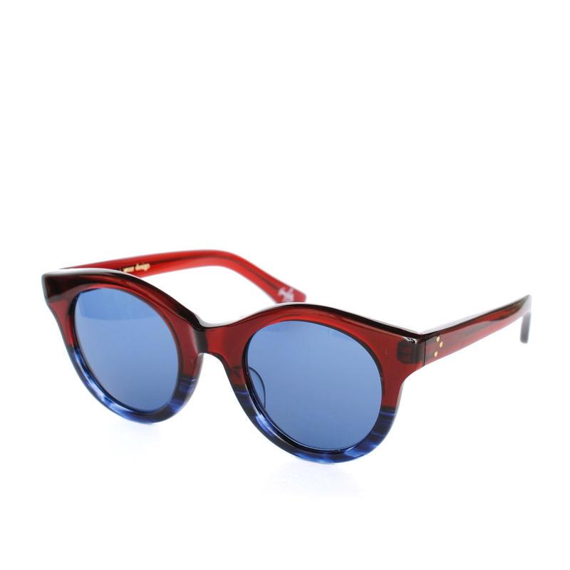 アヤメ[GK]Sunglasses