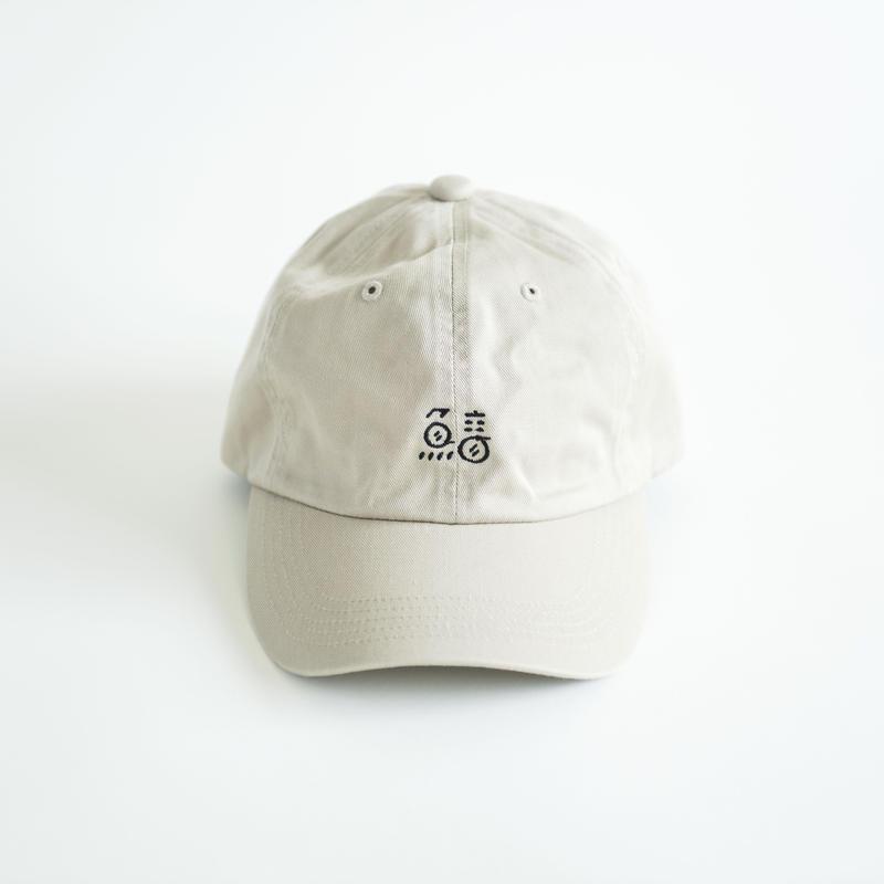 CAP SABA02