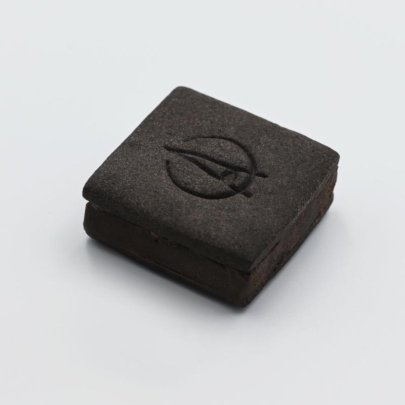 【コーヒー】TSUKIICHI Chocolat Coffee