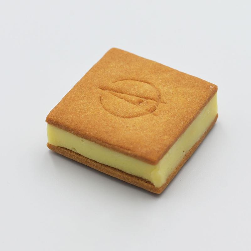 【ポアール】TSUKIICHI Chocolat Poire