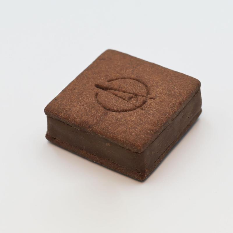 【マロン】TSUKIICHI Chocolat Marron