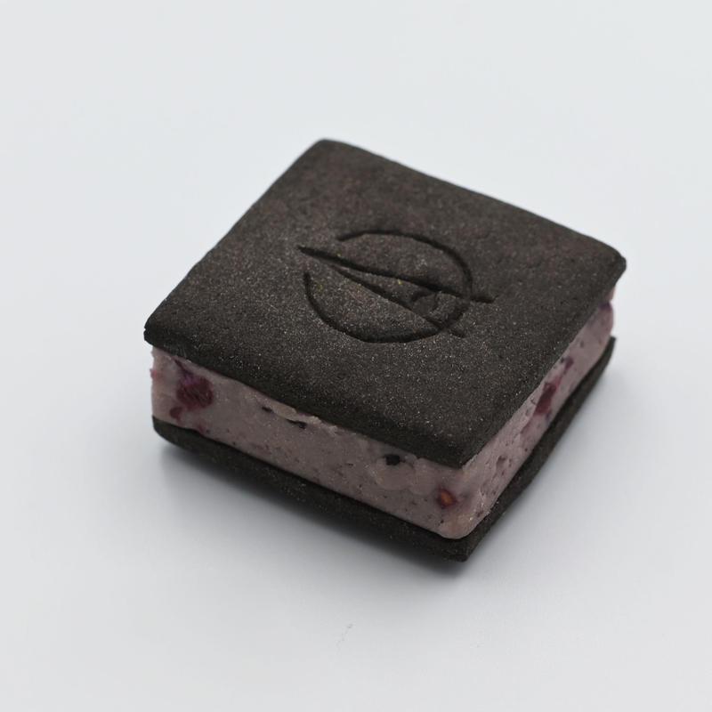 【サングリア】TSUKIICHI Chocolat Sangria