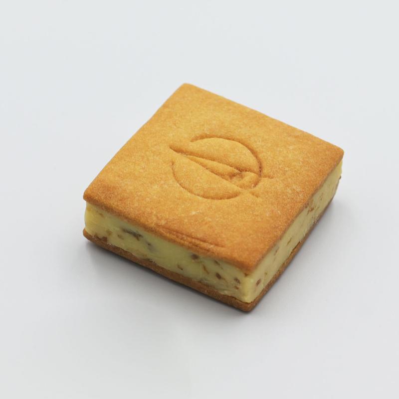 【ラムレーズン】TSUKIICHI Chocolat Rum Raisin