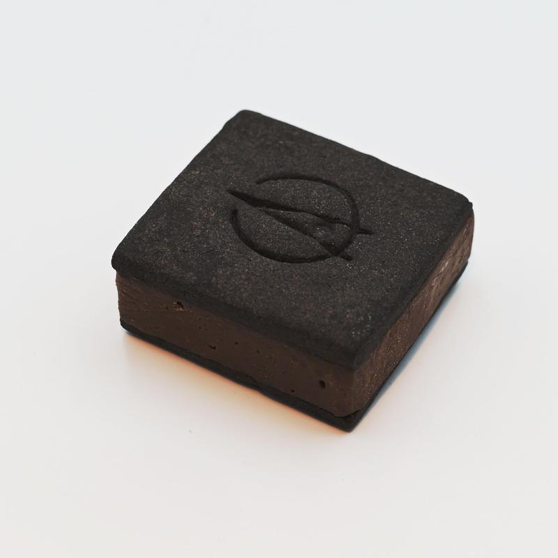 【バナナ】TSUKIICHI Chocolat Banana