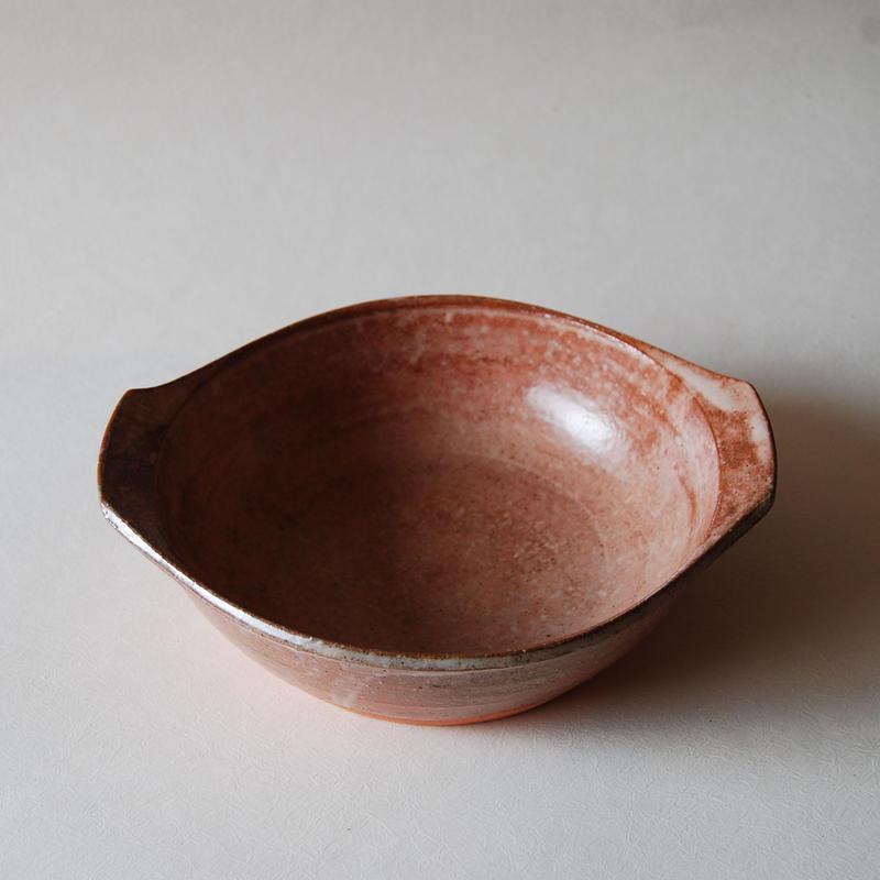 グラタン皿(大)