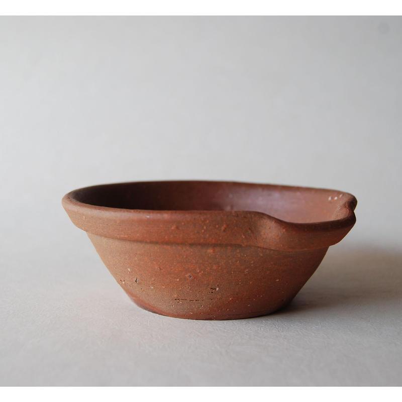 すり鉢(小)