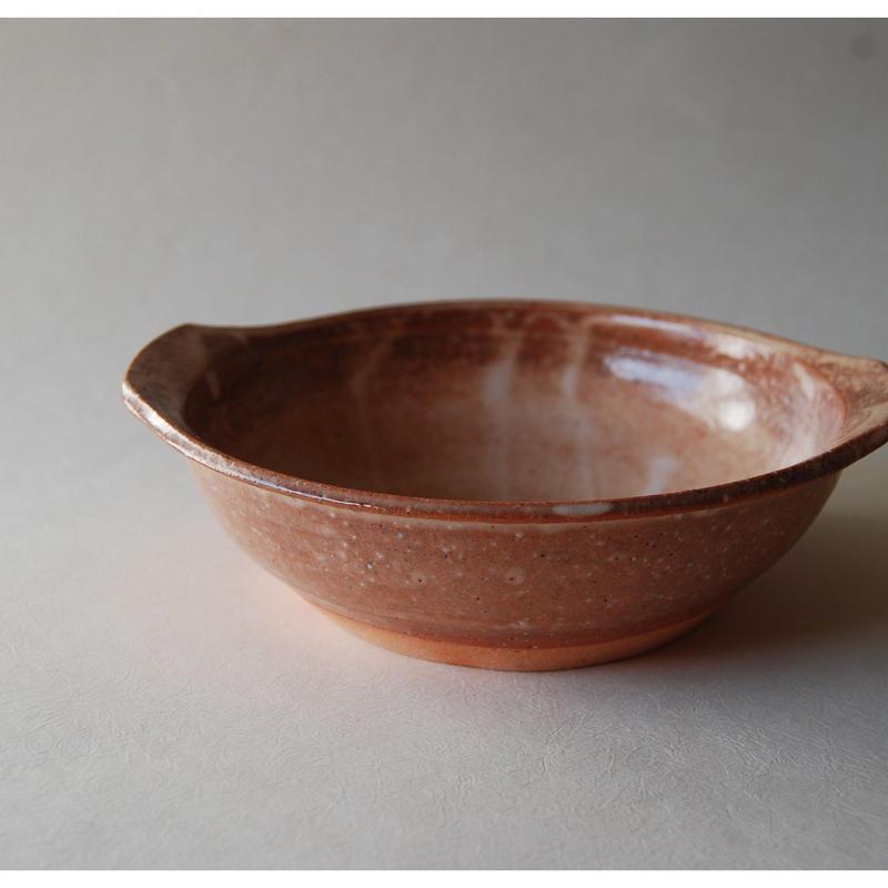 グラタン皿(小)