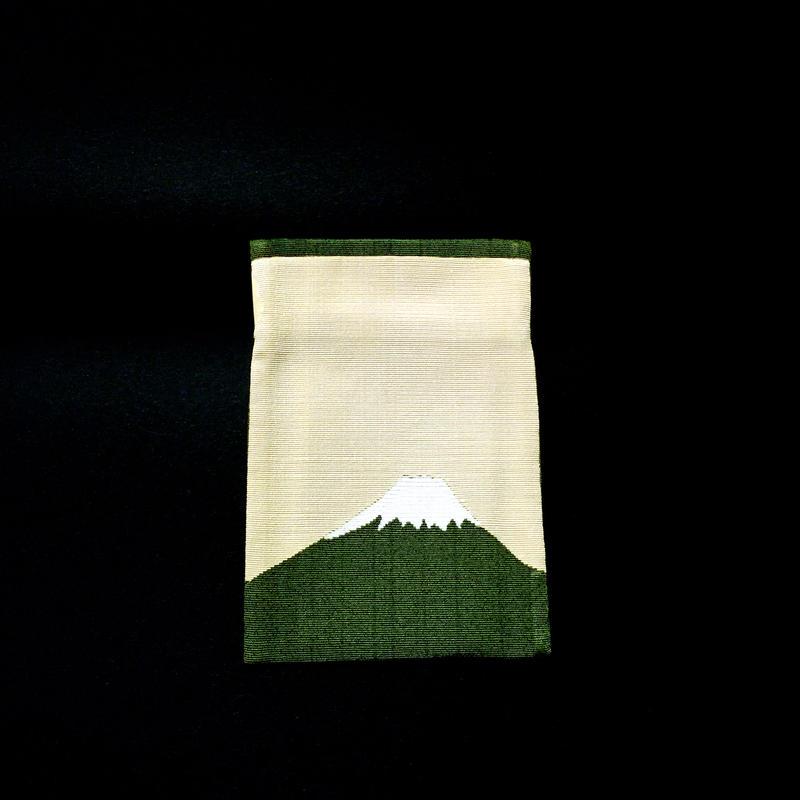 スマホケース 富士