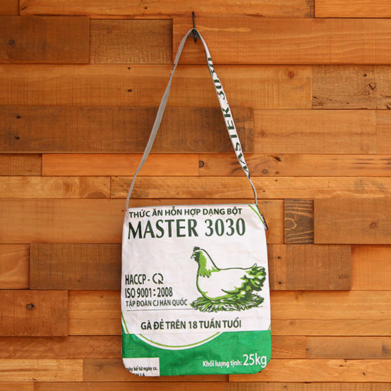 book bag-受注生産-